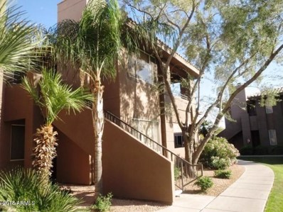 7009 E Acoma Drive UNIT 2174, Scottsdale, AZ 85254 - MLS#: 5858068