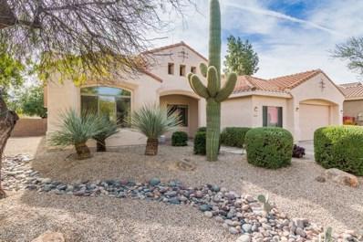 433 W Stirrup Lane, San Tan Valley, AZ 85143 - MLS#: 5858074