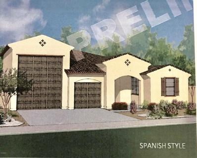 663 W Nova Court, Casa Grande, AZ 85122 - MLS#: 5858084