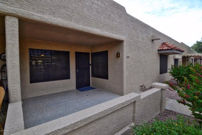 14300 W Bell Road UNIT 21, Surprise, AZ 85374 - #: 5858088