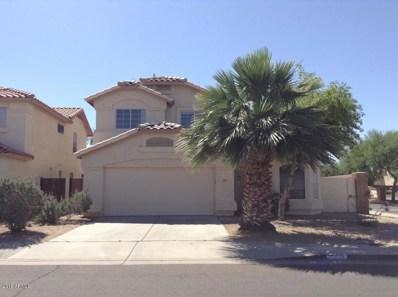 2401 N 125TH Drive, Avondale, AZ 85392 - MLS#: 5858098