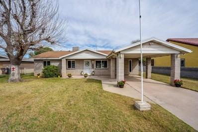7514 W Orangewood Avenue, Glendale, AZ 85303 - MLS#: 5858101