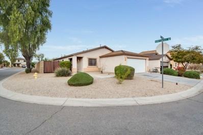 1626 E Dust Devil Drive, San Tan Valley, AZ 85143 - MLS#: 5858105