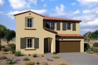 21077 W Almeria Road, Buckeye, AZ 85396 - MLS#: 5858130