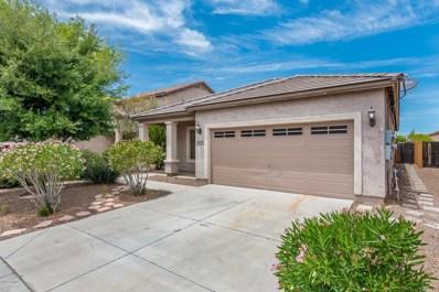 26134 W Tonopah Drive, Buckeye, AZ 85396 - MLS#: 5858135
