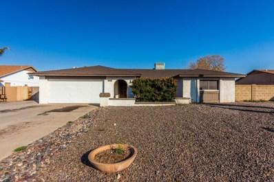 6212 W Sweetwater Avenue, Glendale, AZ 85304 - MLS#: 5858143