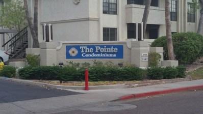 7557 N Dreamy Draw Drive Unit 124, Phoenix, AZ 85020 - MLS#: 5858158