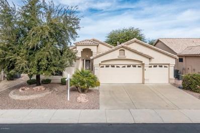 17712 W Sabrina Drive, Surprise, AZ 85374 - MLS#: 5858185