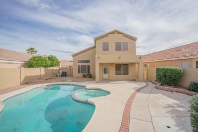 2424 N 131ST Lane, Goodyear, AZ 85395 - MLS#: 5858198