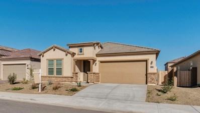 22425 N 101ST Avenue, Peoria, AZ 85383 - #: 5858225