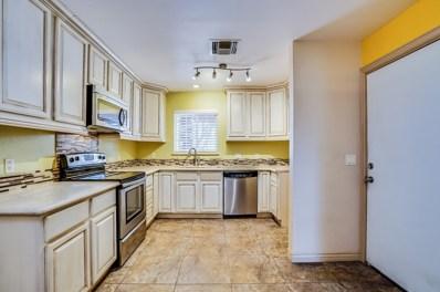 518 S Essex Lane, Mesa, AZ 85208 - MLS#: 5858266