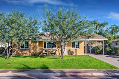 1908 W Gardenia Drive, Phoenix, AZ 85021 - MLS#: 5858285