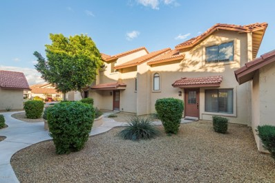 2927 N Oregon Street Unit 3, Chandler, AZ 85225 - MLS#: 5858286