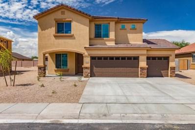 12184 W Bohne Street, Tolleson, AZ 85353 - #: 5858335
