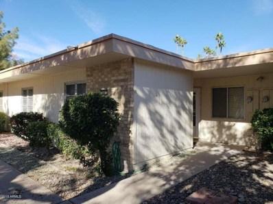 16661 N 103RD Avenue, Sun City, AZ 85351 - MLS#: 5858346
