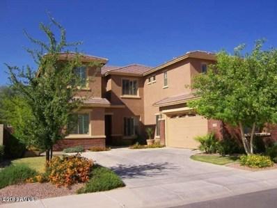 3938 E Gemini Place, Chandler, AZ 85249 - MLS#: 5858374