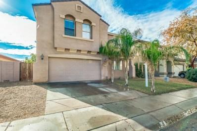 8419 W Hamster Lane, Tolleson, AZ 85353 - MLS#: 5858380