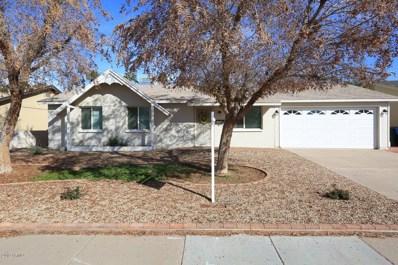 3710 E Ludlow Drive, Phoenix, AZ 85032 - MLS#: 5858384