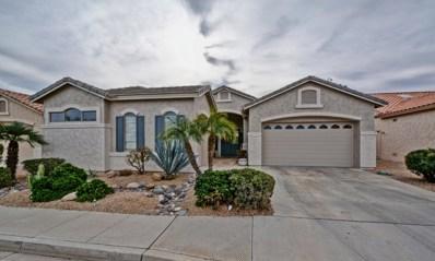 17833 W Spencer Drive, Surprise, AZ 85374 - MLS#: 5858393
