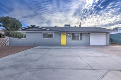 101 W Ray Road, Chandler, AZ 85225 - MLS#: 5858415