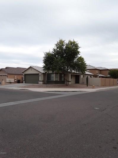 4359 W St Catherine Avenue, Laveen, AZ 85339 - MLS#: 5858432