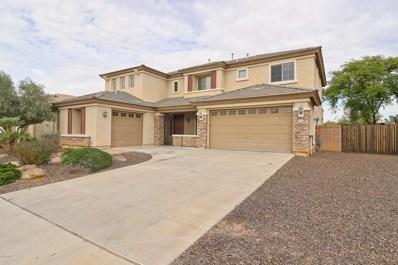 13510 W Monterey Way, Avondale, AZ 85392 - MLS#: 5858457