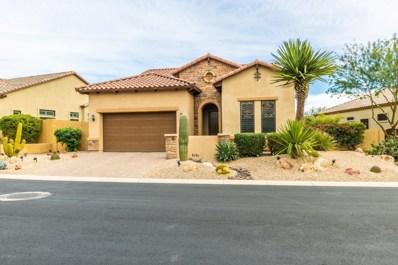 1641 N Channing --, Mesa, AZ 85207 - #: 5858469