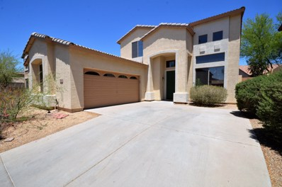 7218 E Northridge Street, Mesa, AZ 85207 - MLS#: 5858493