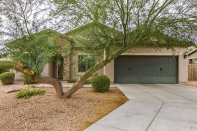 21110 N 37TH Run, Phoenix, AZ 85050 - MLS#: 5858497