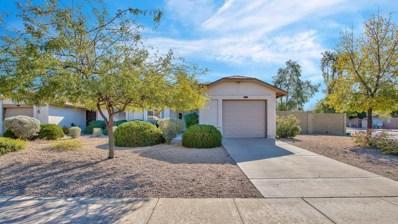 3225 W Mohawk Lane, Phoenix, AZ 85027 - MLS#: 5858529