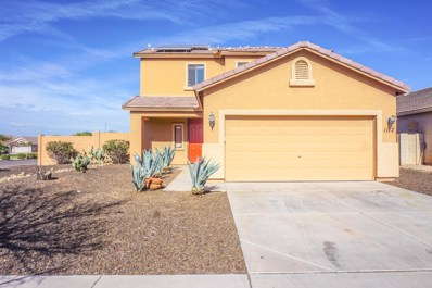 1112 W Carson Road, Phoenix, AZ 85041 - MLS#: 5858535