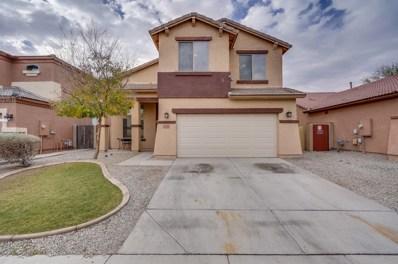 6608 S 37TH Lane, Phoenix, AZ 85041 - #: 5858551