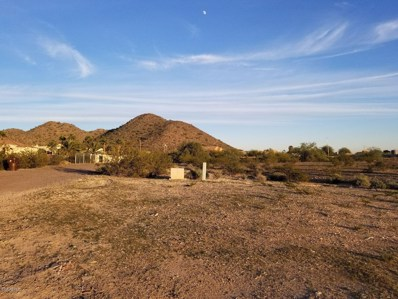 9381 W Buckskin Trail UNIT 1, Peoria, AZ 85383 - MLS#: 5858570