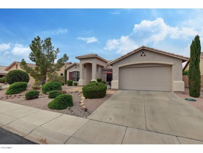 17412 N Goldwater Drive, Surprise, AZ 85374 - #: 5858587