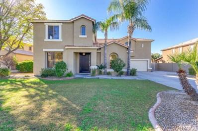 335 E Joseph Way, Gilbert, AZ 85295 - MLS#: 5858608