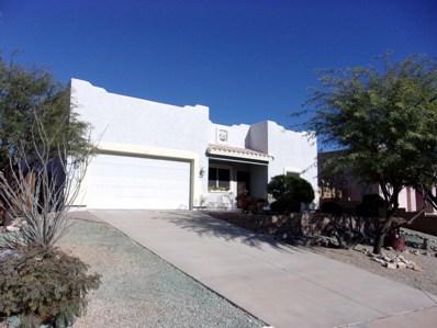 9778 E Fortuna Avenue, Gold Canyon, AZ 85118 - #: 5858628