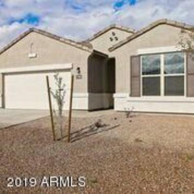 26032 N 138TH Lane, Peoria, AZ 85383 - MLS#: 5858634