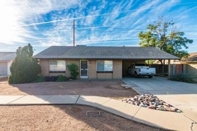 1615 W Naranja Avenue, Mesa, AZ 85202 - #: 5858665