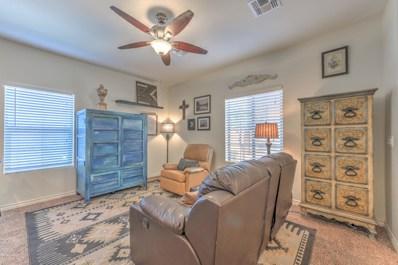 854 S San Marcos Drive Unit A9, Apache Junction, AZ 85120 - MLS#: 5858666