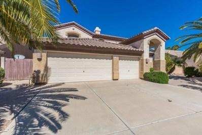 1354 W Remington Drive, Chandler, AZ 85286 - #: 5858668