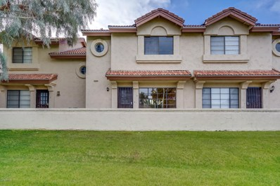2985 N Oregon Street Unit 8, Chandler, AZ 85225 - MLS#: 5858674