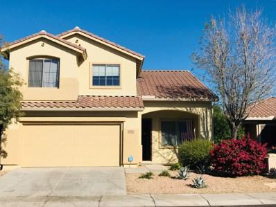1902 W Hemingway Lane, Phoenix, AZ 85086 - MLS#: 5858692
