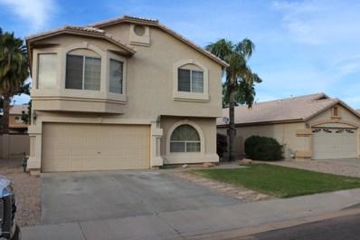 7456 E Milagro Avenue, Mesa, AZ 85209 - MLS#: 5858721