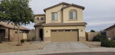 4511 S 100TH Lane, Tolleson, AZ 85353 - MLS#: 5858724