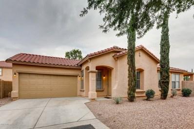 17033 W Rimrock Street, Surprise, AZ 85388 - MLS#: 5858736