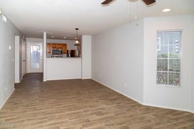 1505 N Center Street Unit 125, Mesa, AZ 85201 - MLS#: 5858737