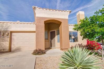 16450 E Ave Of The Fountains -- Unit 65, Fountain Hills, AZ 85268 - #: 5858742