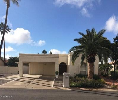 26430 S Jardin Drive, Sun Lakes, AZ 85248 - MLS#: 5858750