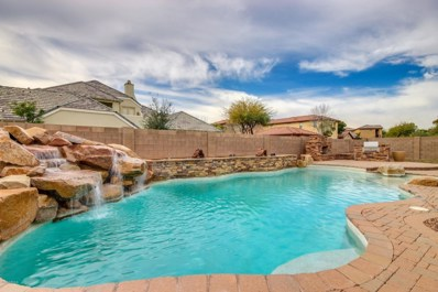 785 W Juniper Lane, Litchfield Park, AZ 85340 - #: 5858757