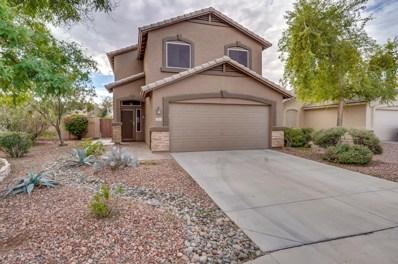 13049 W Avalon Drive, Avondale, AZ 85392 - MLS#: 5858760